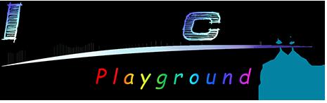 Istracom Logo